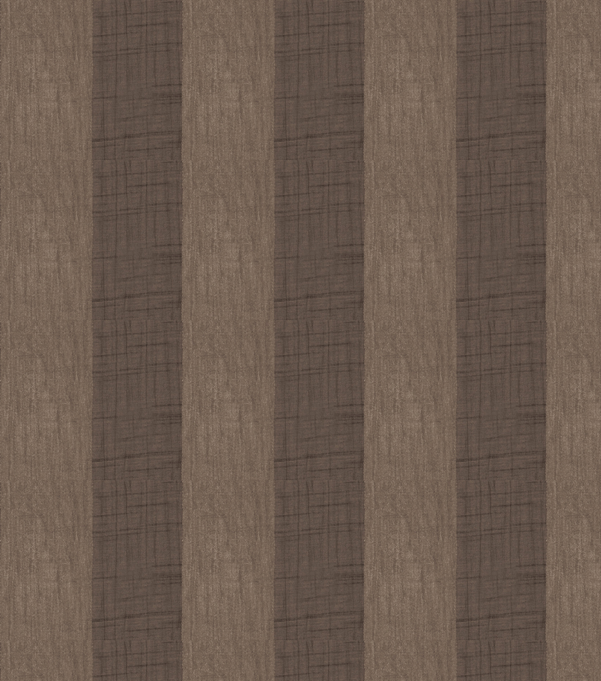 Eaton Square Lightweight Decor Fabric 55\u0022-Uniform/Pewter