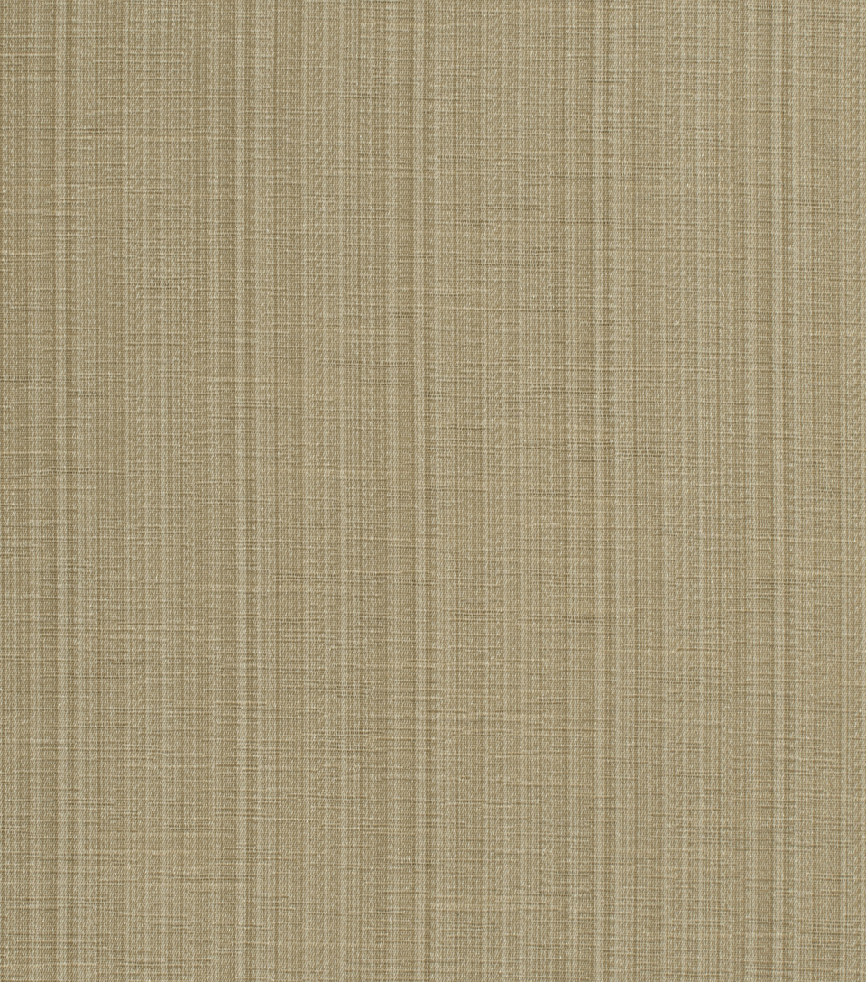Home Decor 8x8 Fabric Swatch-Eaton Square Available Elmwood