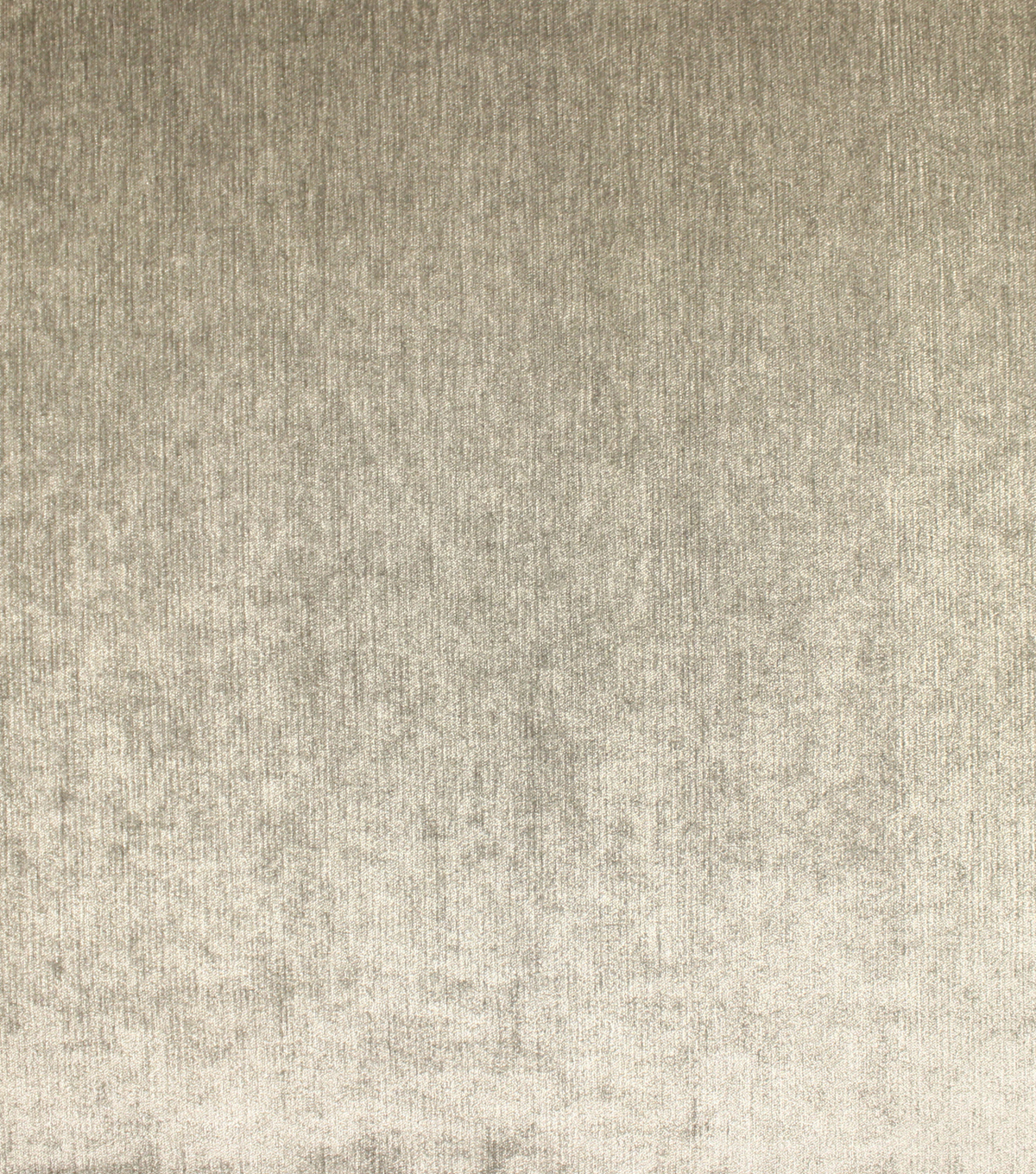 Barrow Upholstery Decor Fabric 56\u0022-Mist