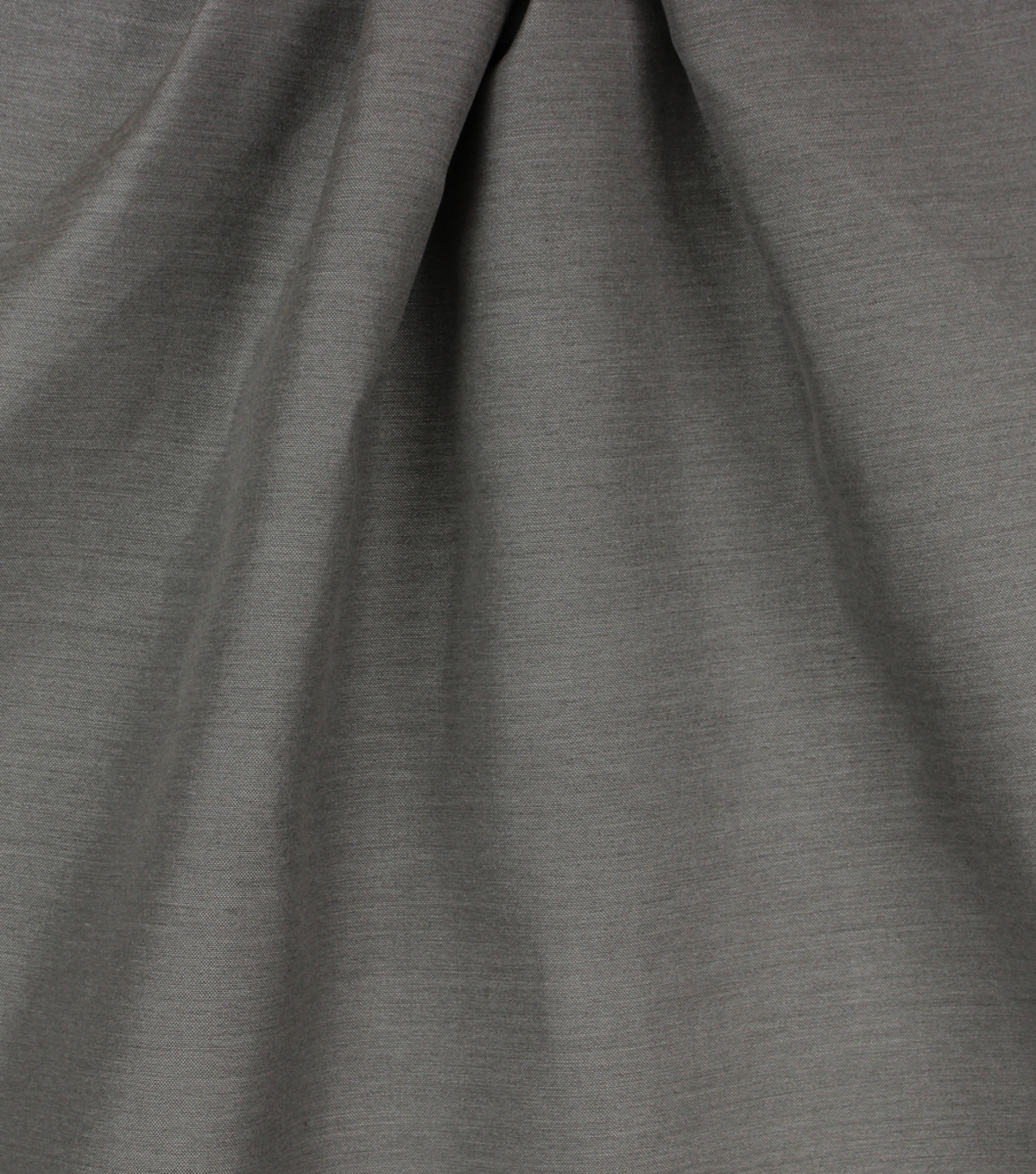 Optimum Performance Multi-Purpose Decor Fabric 54\u0027\u0027-Zinc