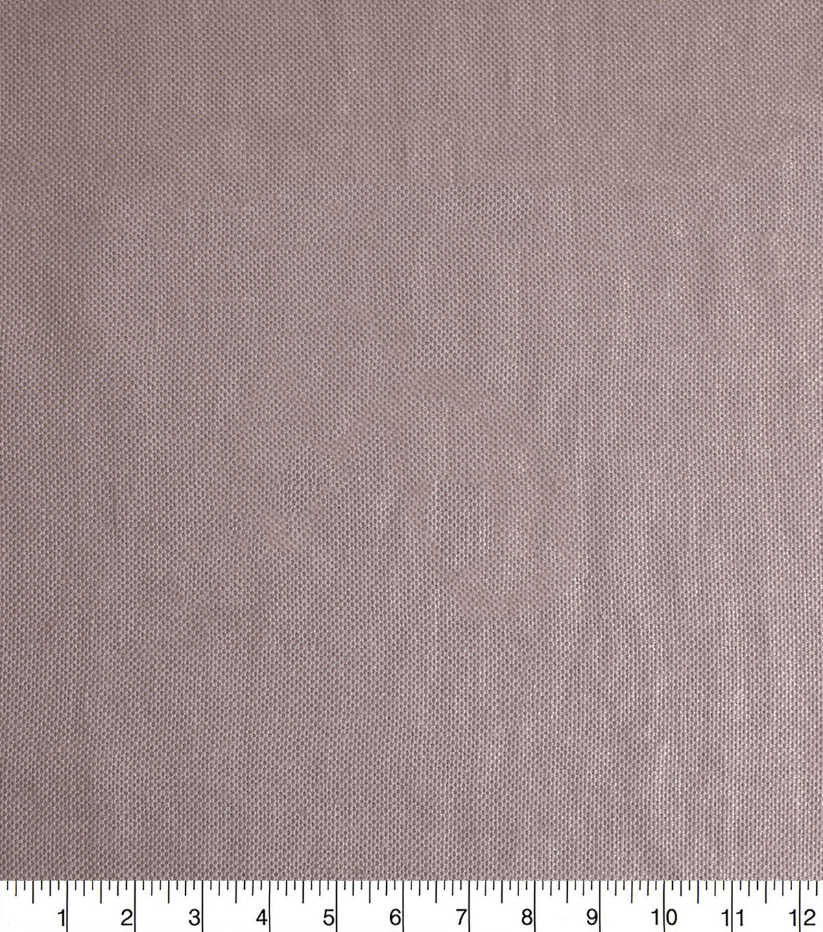 Light Upholstery Fabric-Gold on Linen