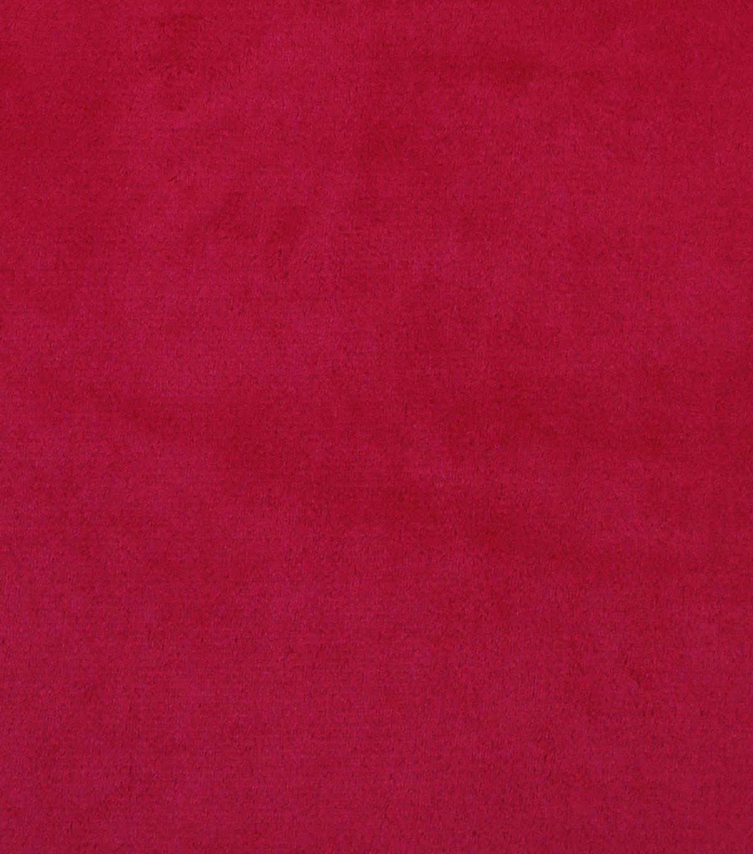 Sew Lush Fabric Chili Pepper Joann