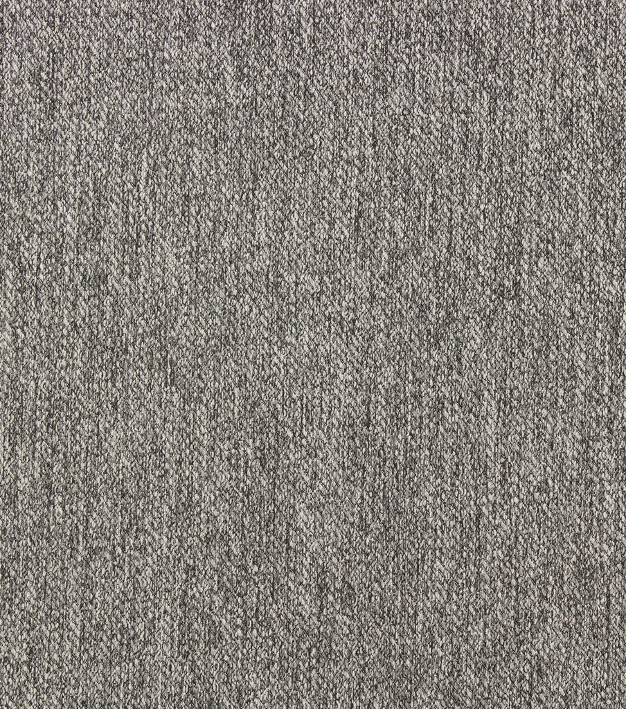 Multi-Purpose Decor Fabric 57\u0027\u0027-Triumph Mica