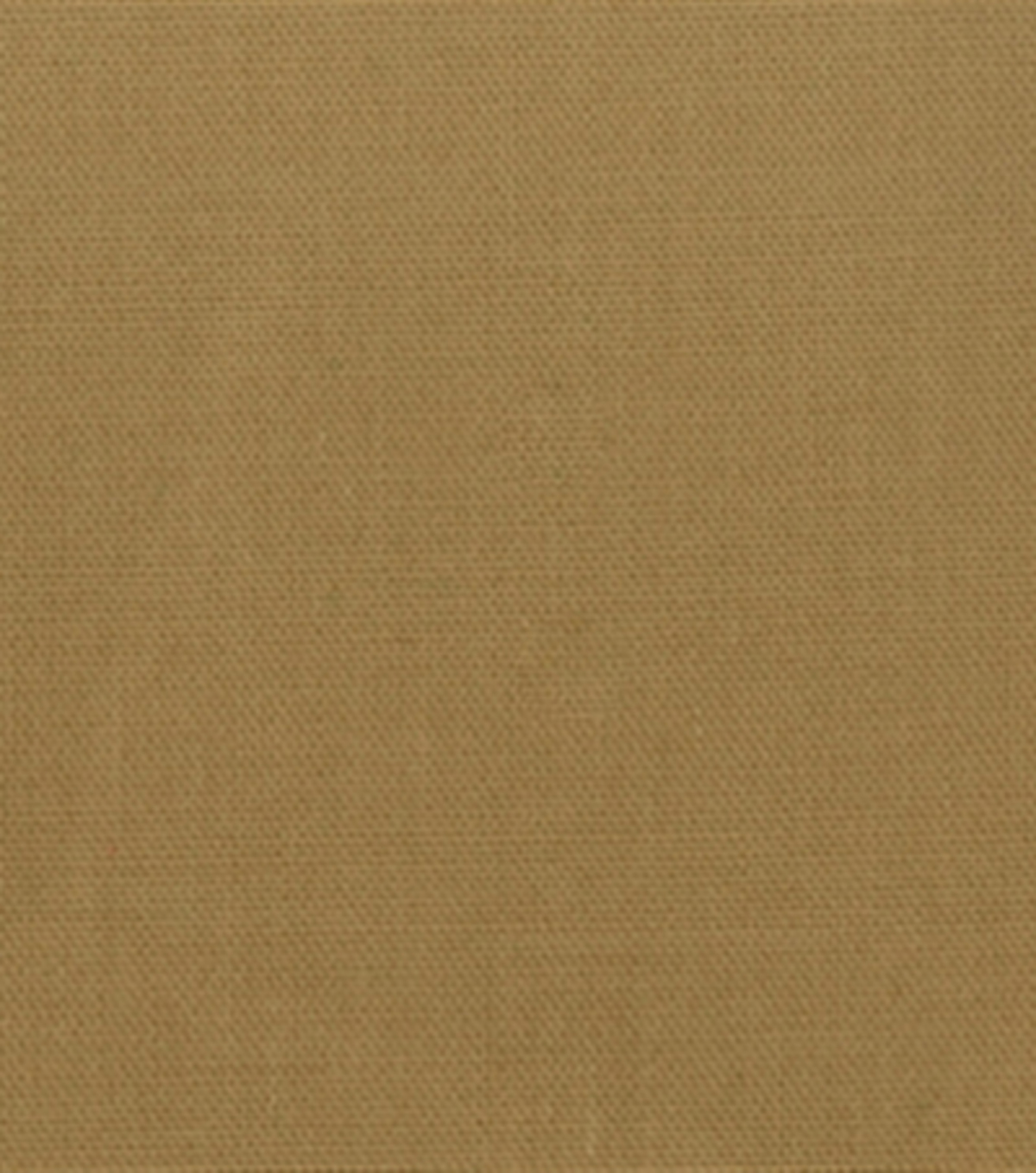 Home Decor 8\u0022x8\u0022 Fabric Swatch-Covington Spinnaker 102 Sand