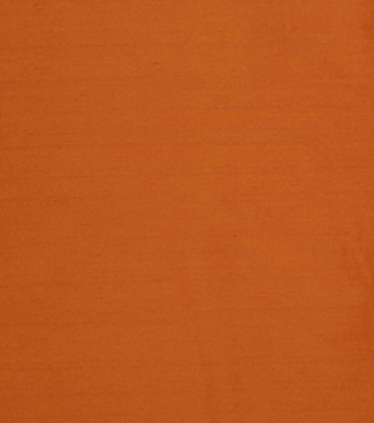 Home Decor 8\u0022x8\u0022 Fabric Swatch-Signature Series Bravo Glow