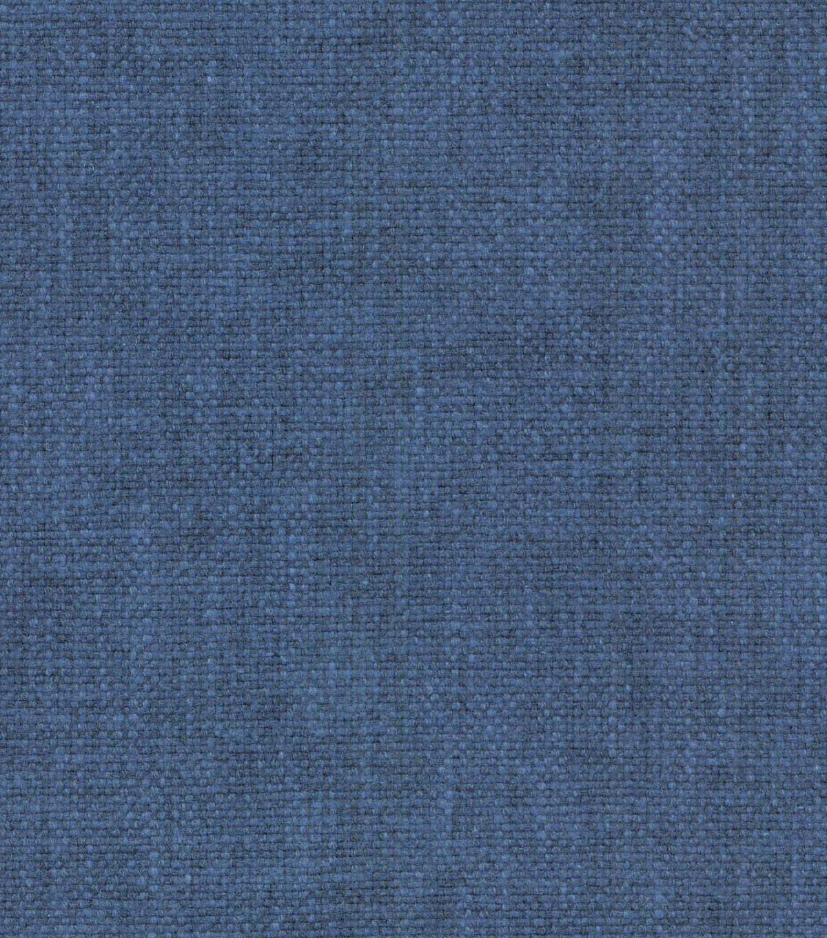 P/K Lifestyles Upholstery Fabric 13x13\u0022 Swatch-Companion Pacific