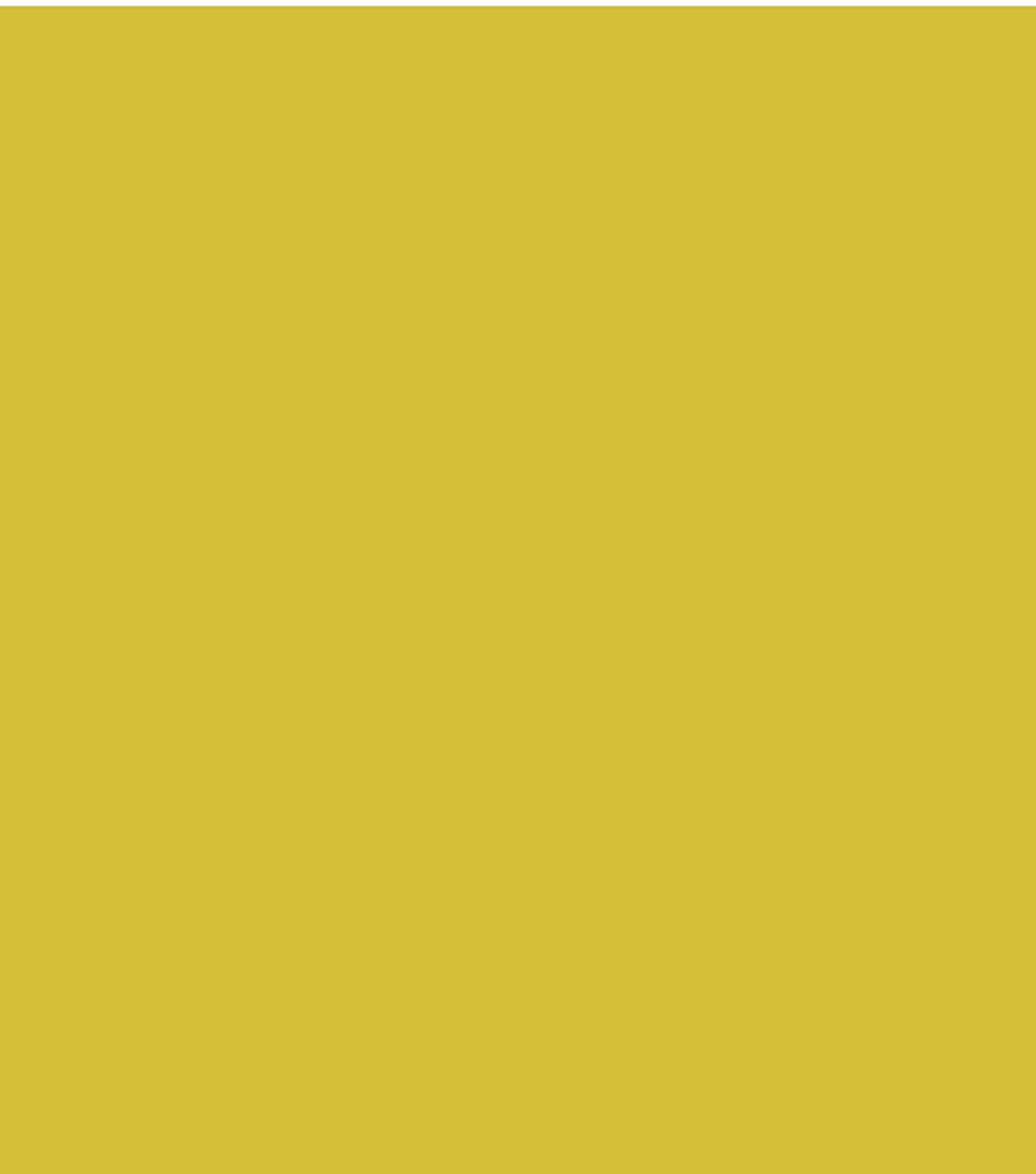 Bob Ross Oil Paint 200ml, Yellow Hue