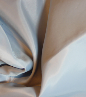 Casa Collection Solid Lining Fabric 58\u0022