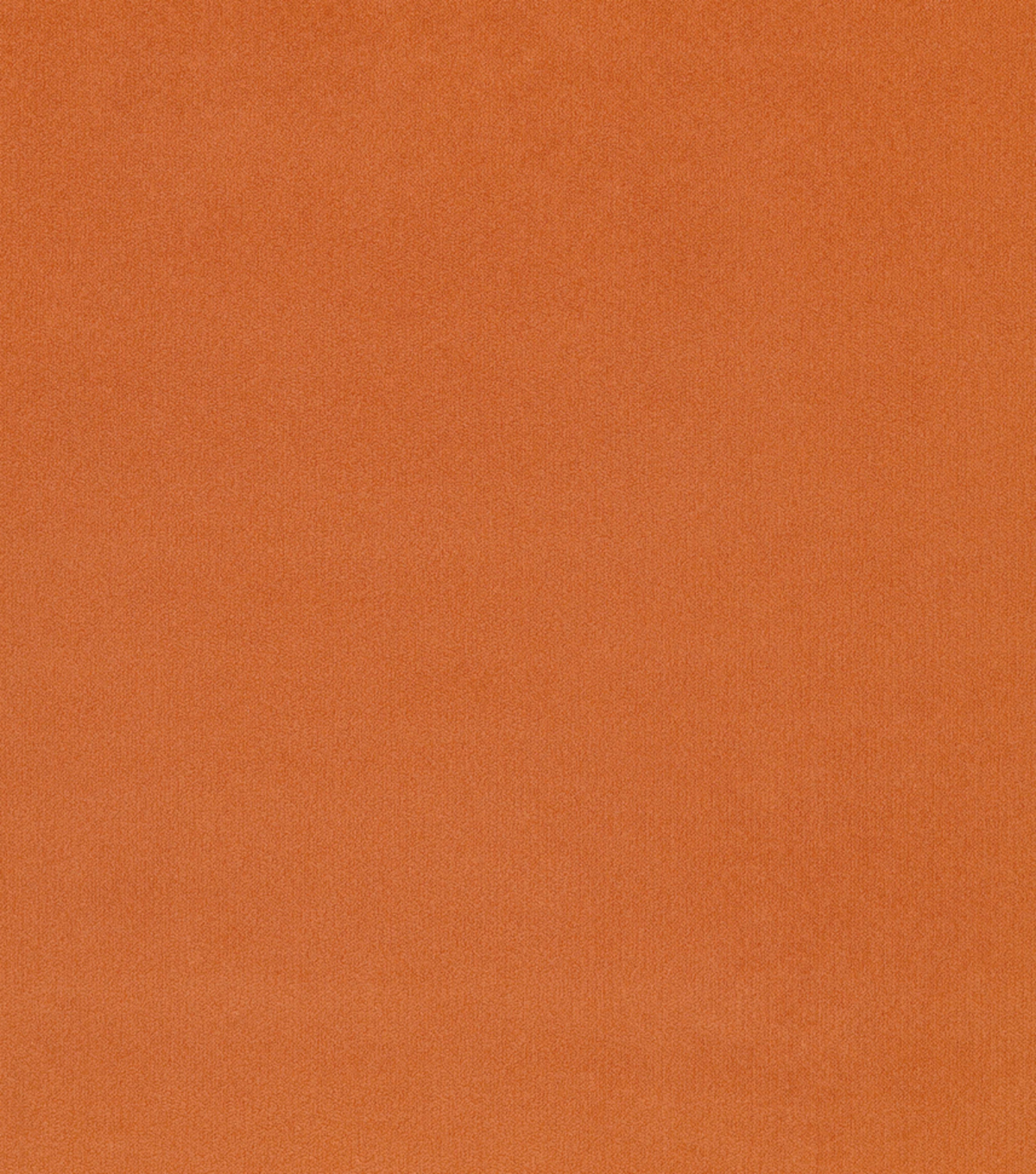 Home Decor 8\u0022x8\u0022 Fabric Swatch-Sedona Pumpkin