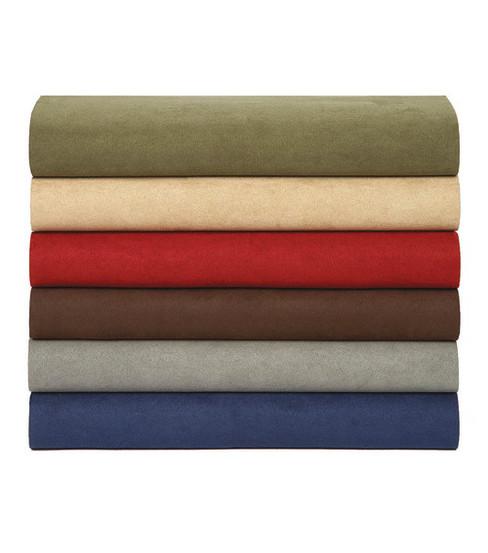 Sew Classic Microsuede Fabric Joann