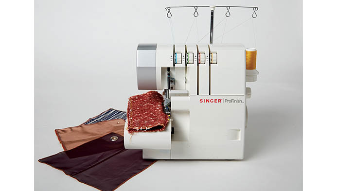 Serger Seams, , hi-res