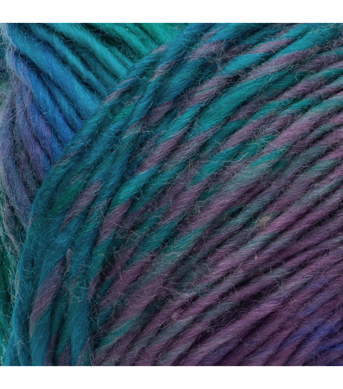 Red Heart Boutique Unforgettable Yarn, Dragonfly