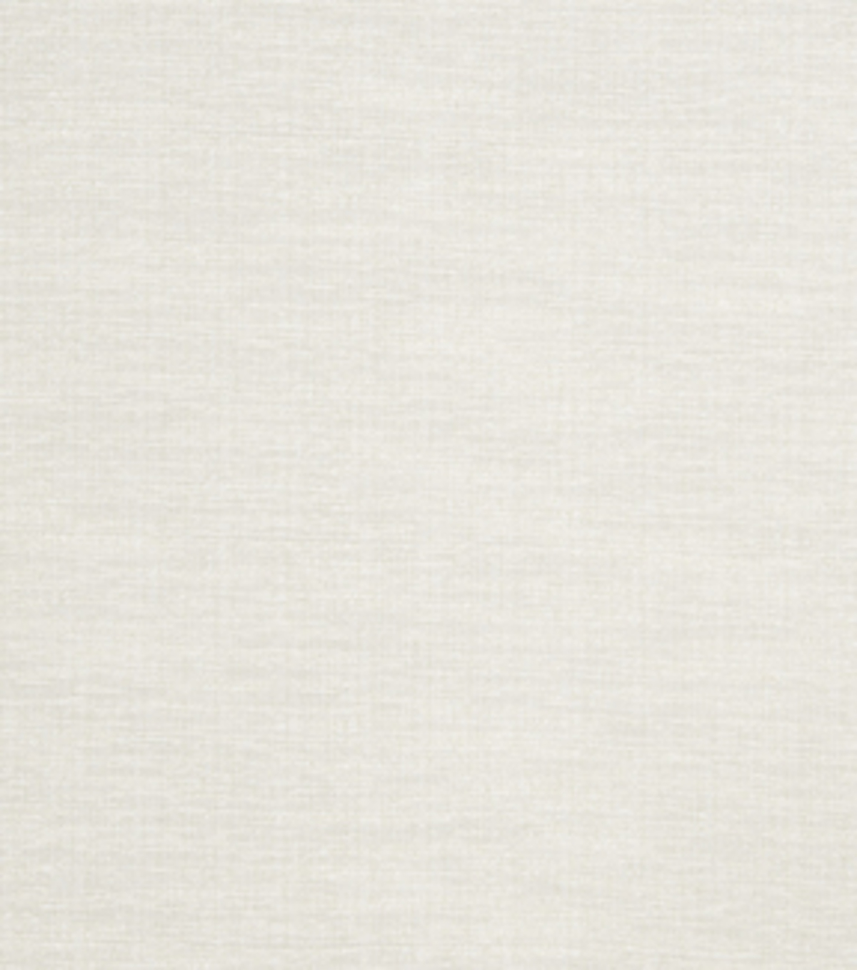 Home Decor 8\u0022x8\u0022 Fabric Swatch-Signature Series Texture Marble