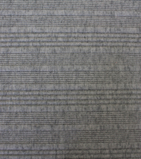 Fashion Brushed Knit Fabric 58\u0022-Grey