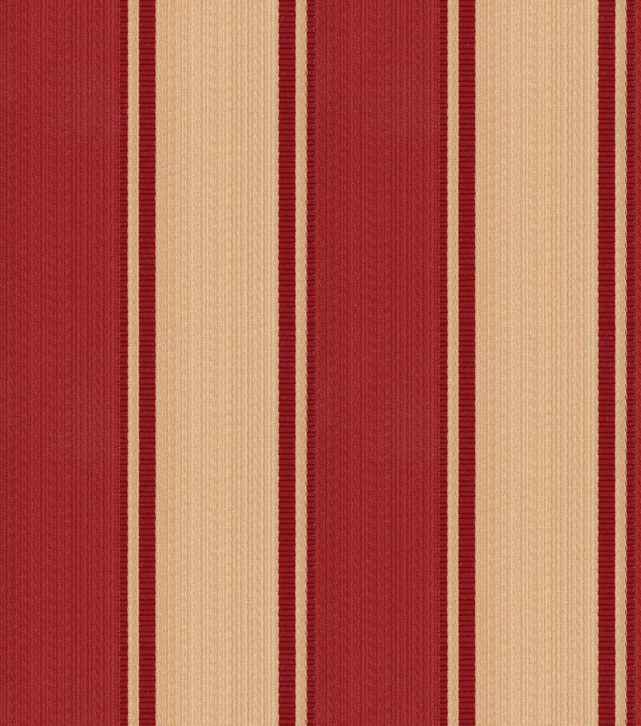 Upholstery Fabric Smc Designs Barco Geranium Joann