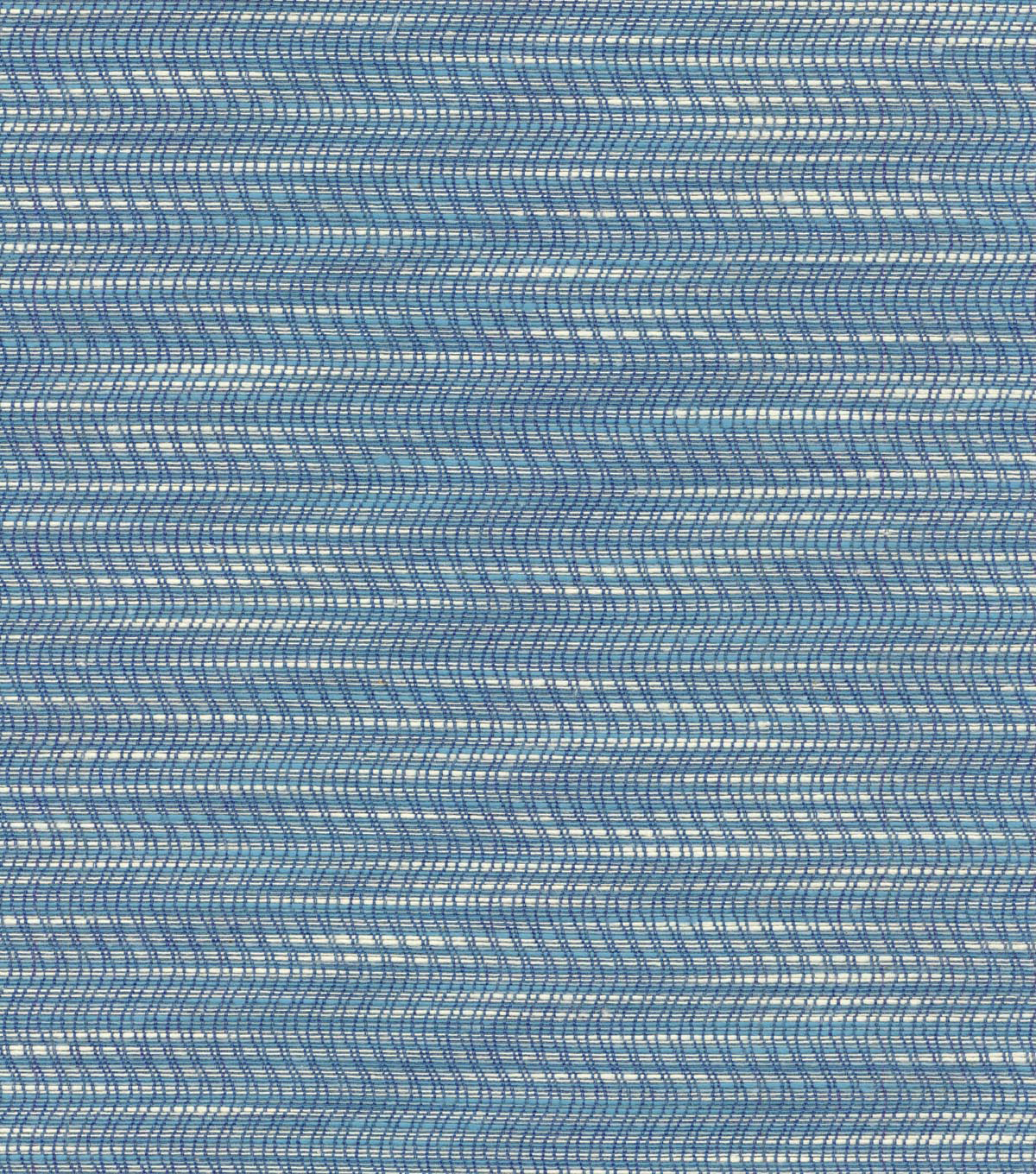 Home Decor 8\u0022x8\u0022 Swatch Fabric-PK Lifestyles Shimmy Porcelain