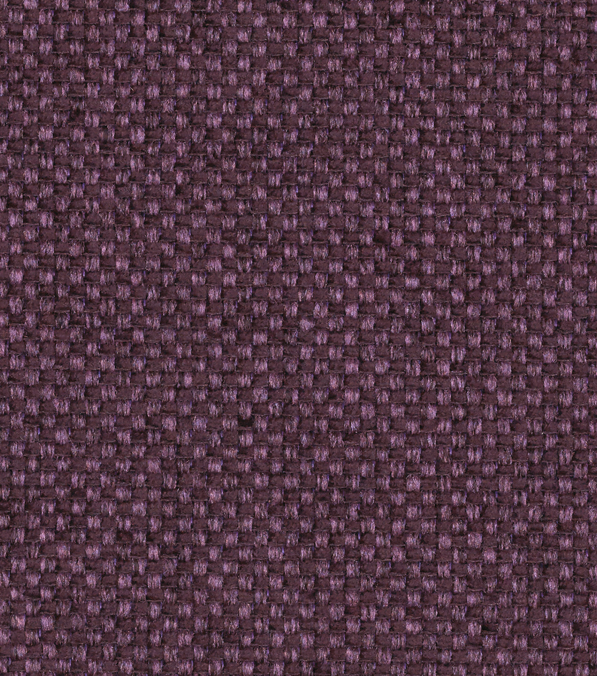 Sutton Amethyst Swatch