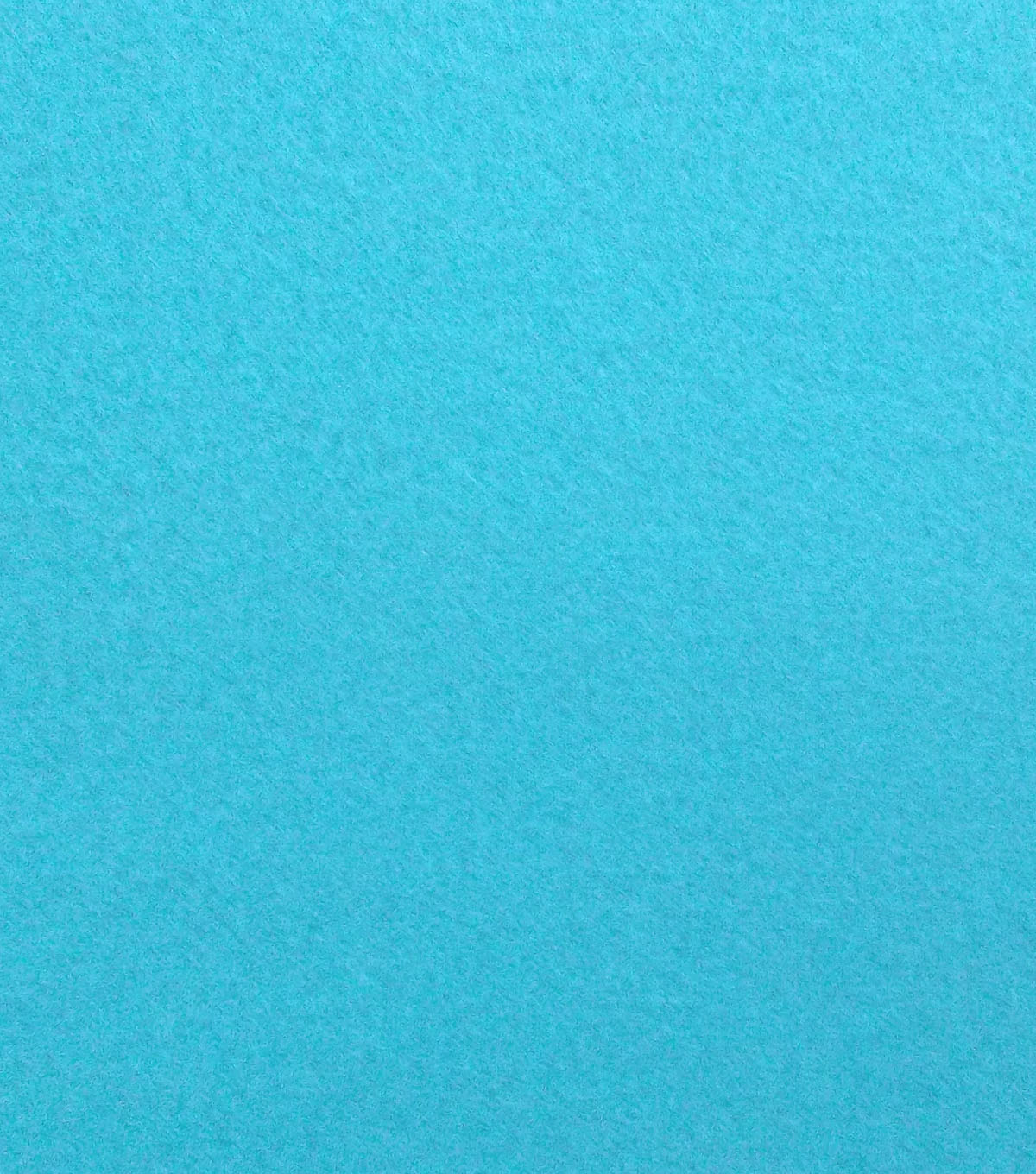 Blizzard Fleece Fabric -Solids, Capri Breeze