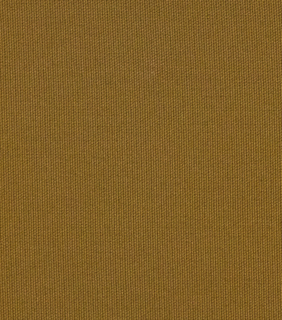 Home Decor 8\u0022x8\u0022 Fabric Swatch-Elite Orion Brick