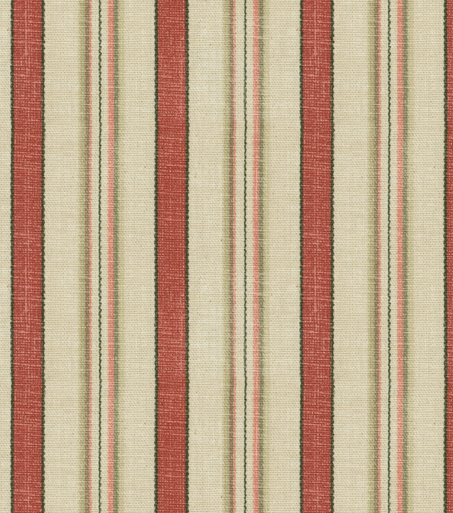 Waverly Multi Purpose Decor Fabric 54\u0022 General Store Crimson