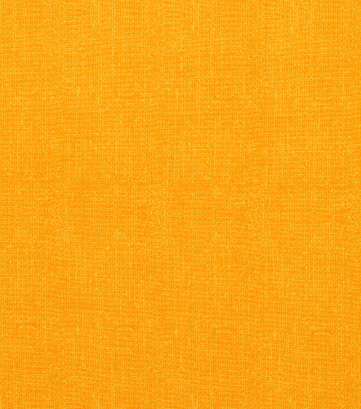 Keepsake Calico Cotton Fabric 43\u0027\u0027-Orange
