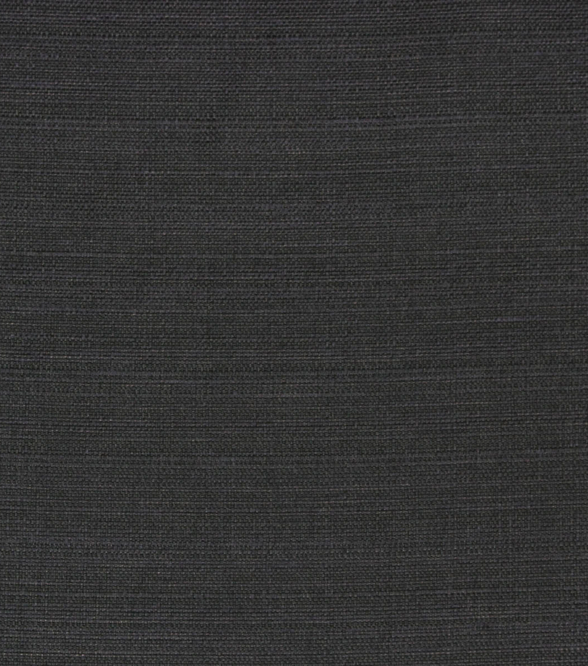 Hudson 43 Multi-Purpose Decor Fabric-Dani Onyx