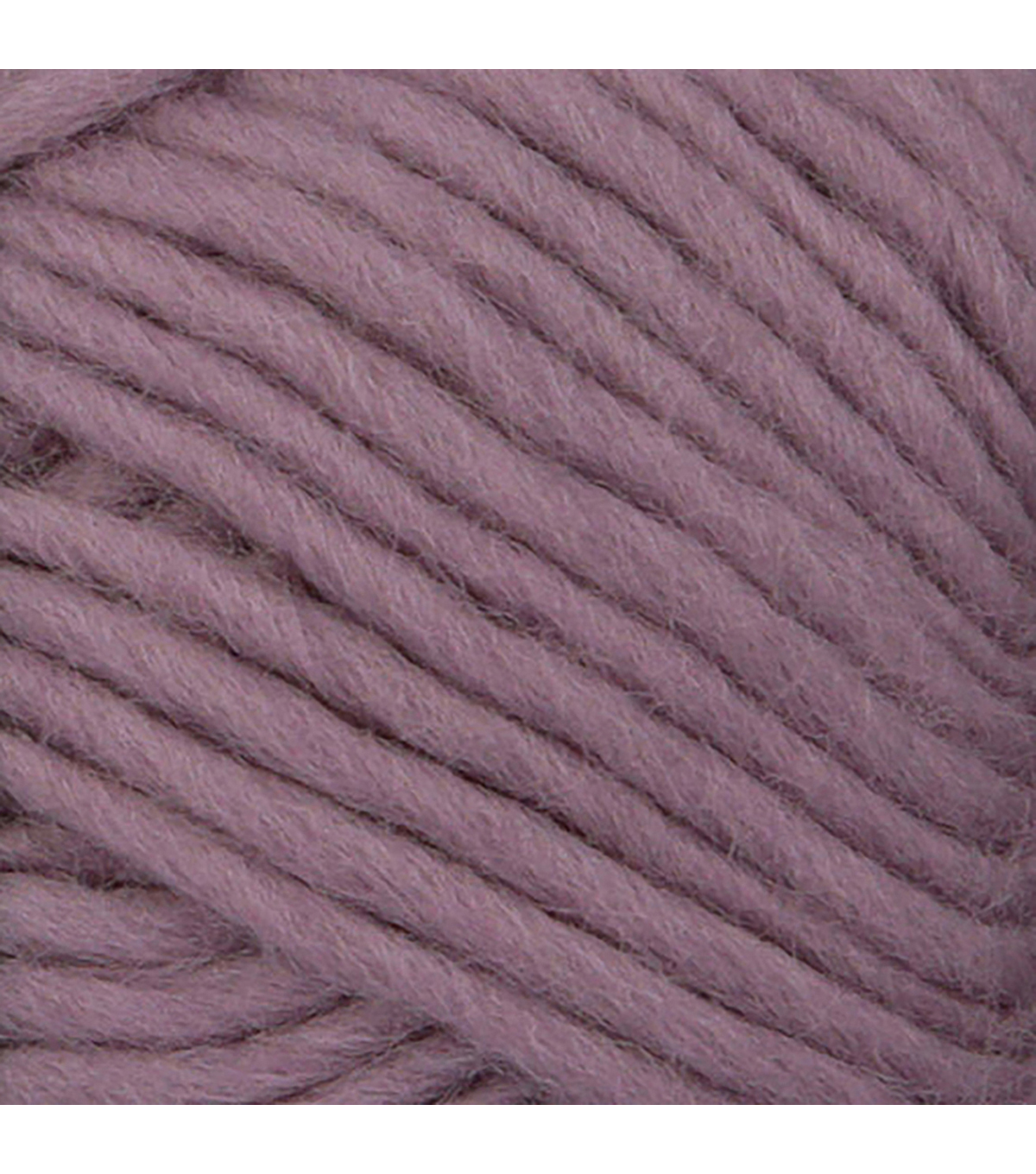 Patons Classic Wool Roving Yarn, Frosted Plum