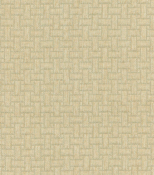 P/K Lifestyles Upholstery Fabric 57\u0022-Line By Line/Bamboo