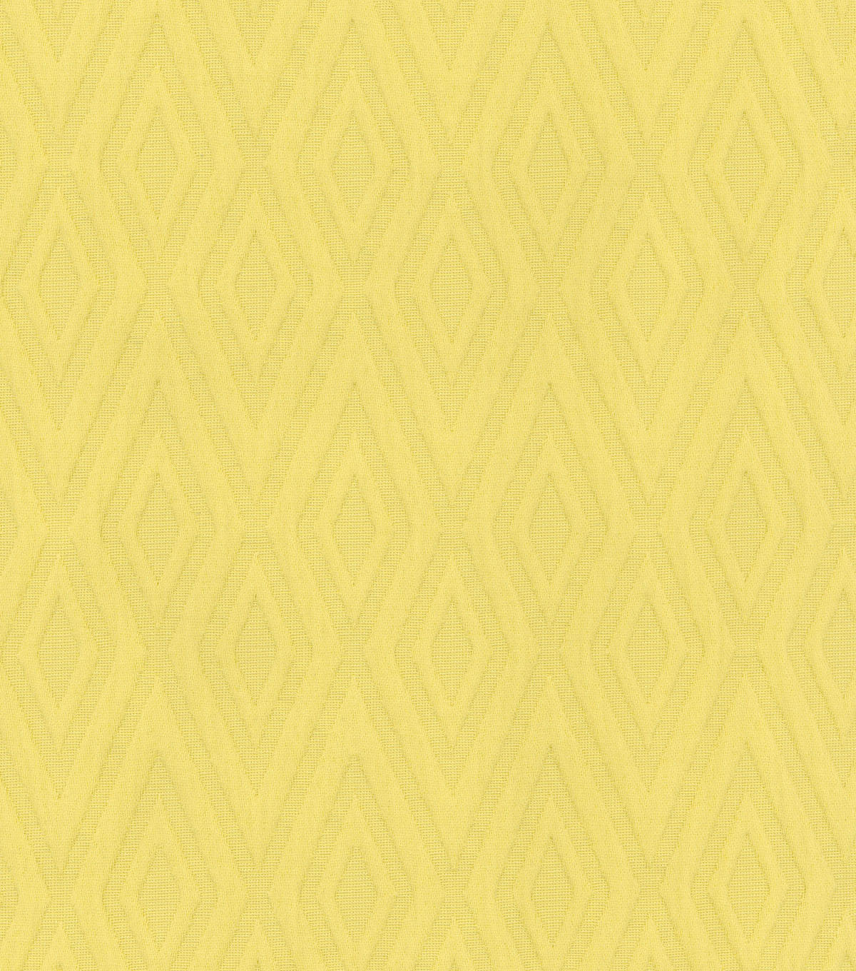 Waverly Lightweight Decor Fabric 57\u0022-Fantastical/Lemon