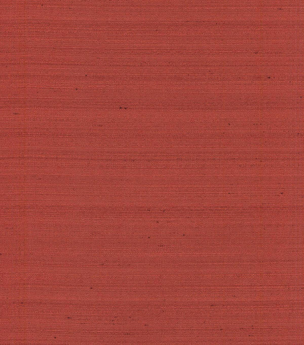 Waverly Upholstery 8x8 Fabric Swatch-Moonstruck/Paprika