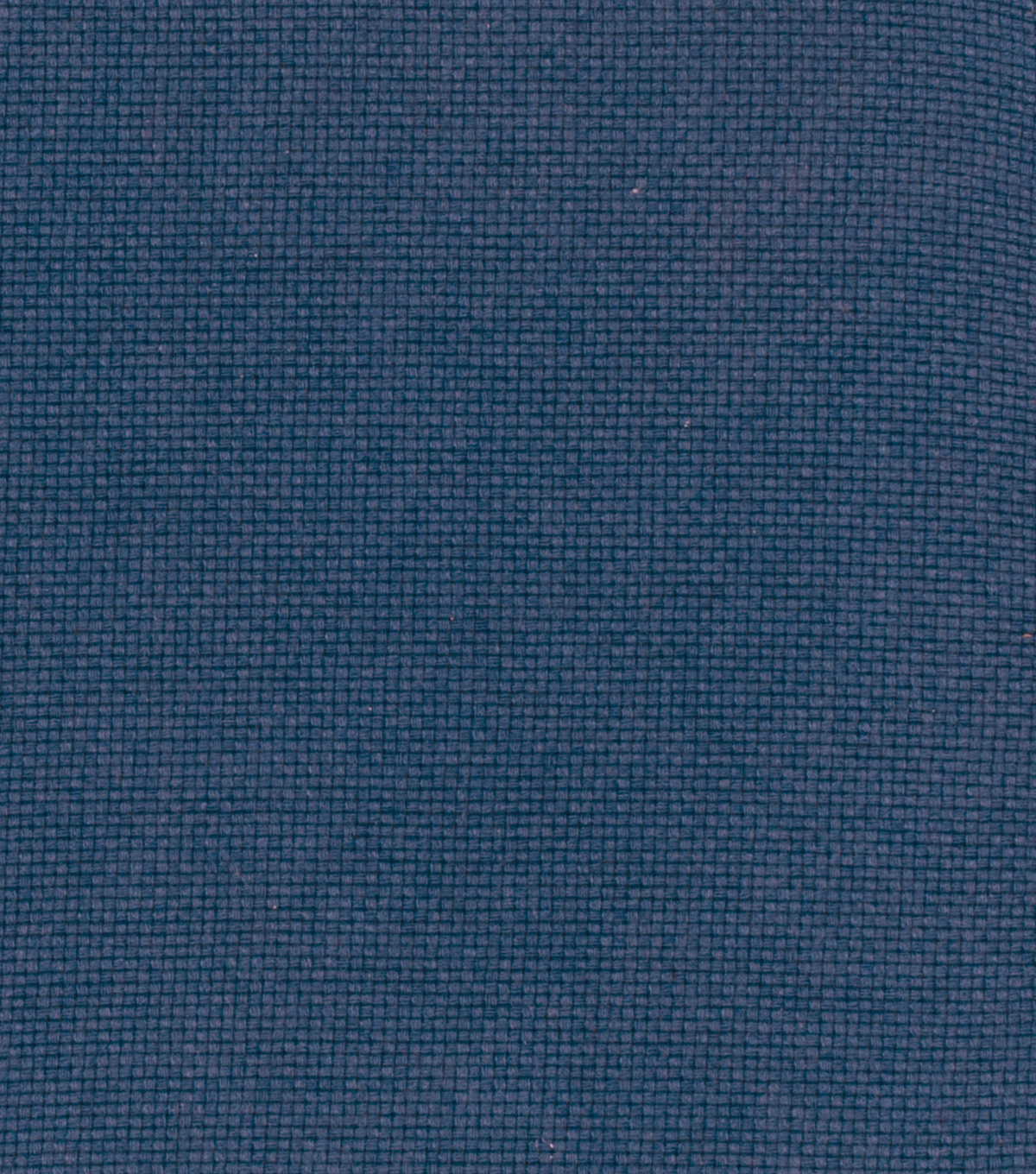 Eaton Square Upholstery Fabric-Pitta /Bermuda Blue