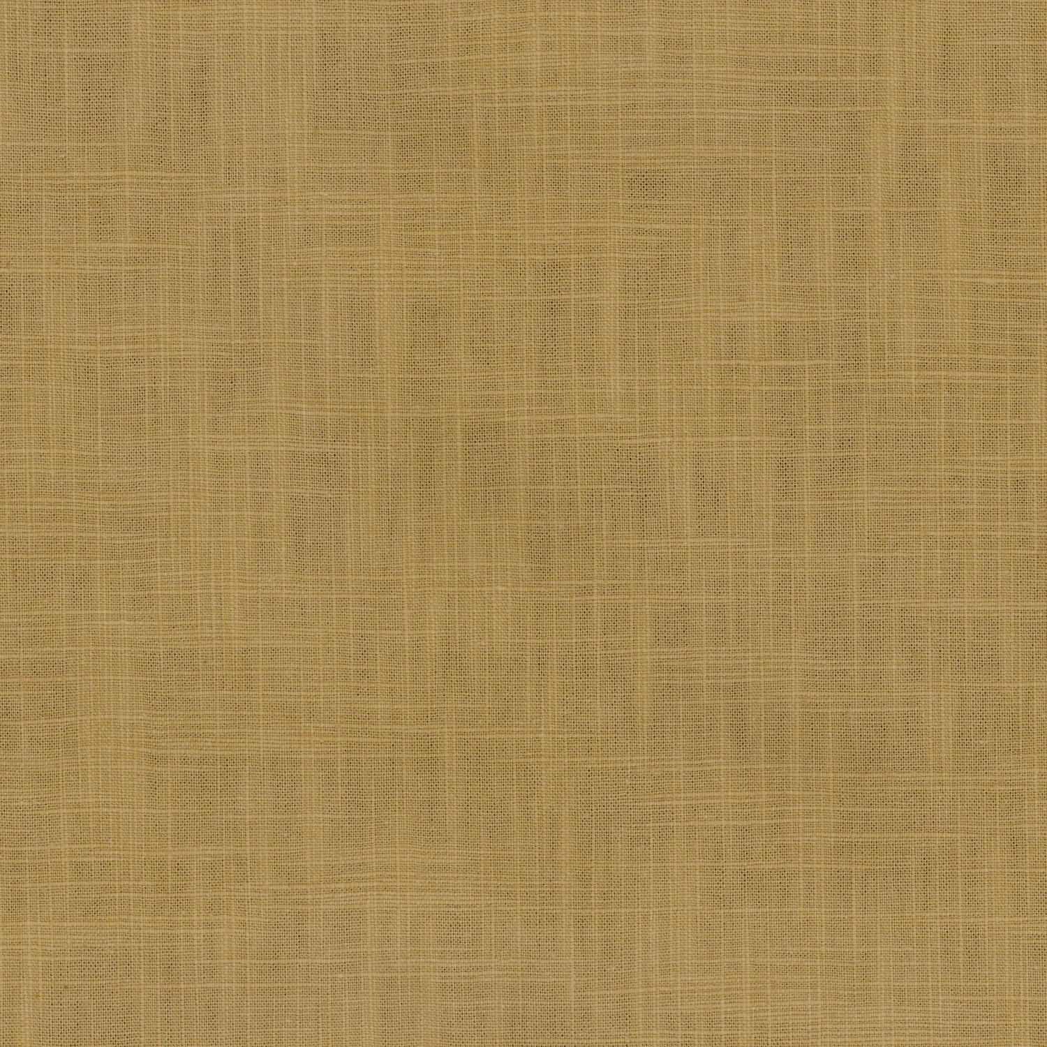 P/K Lifestyles Lightweight Decor Fabric 54\u0022-Derby Lightweight Decor/Chestnut