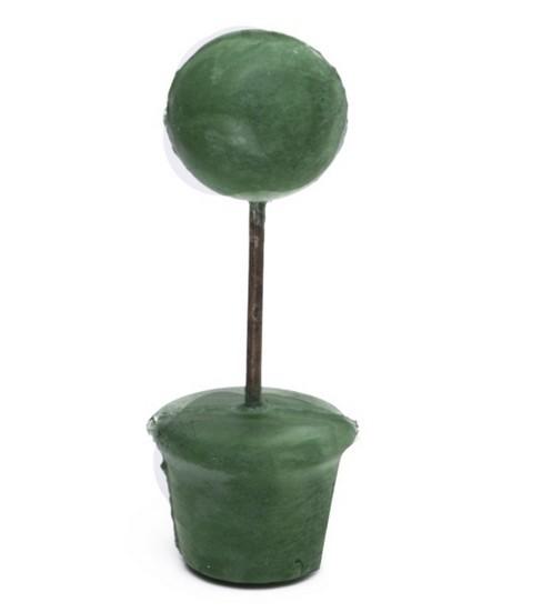 Floracraft Topiary Forms | JOANN