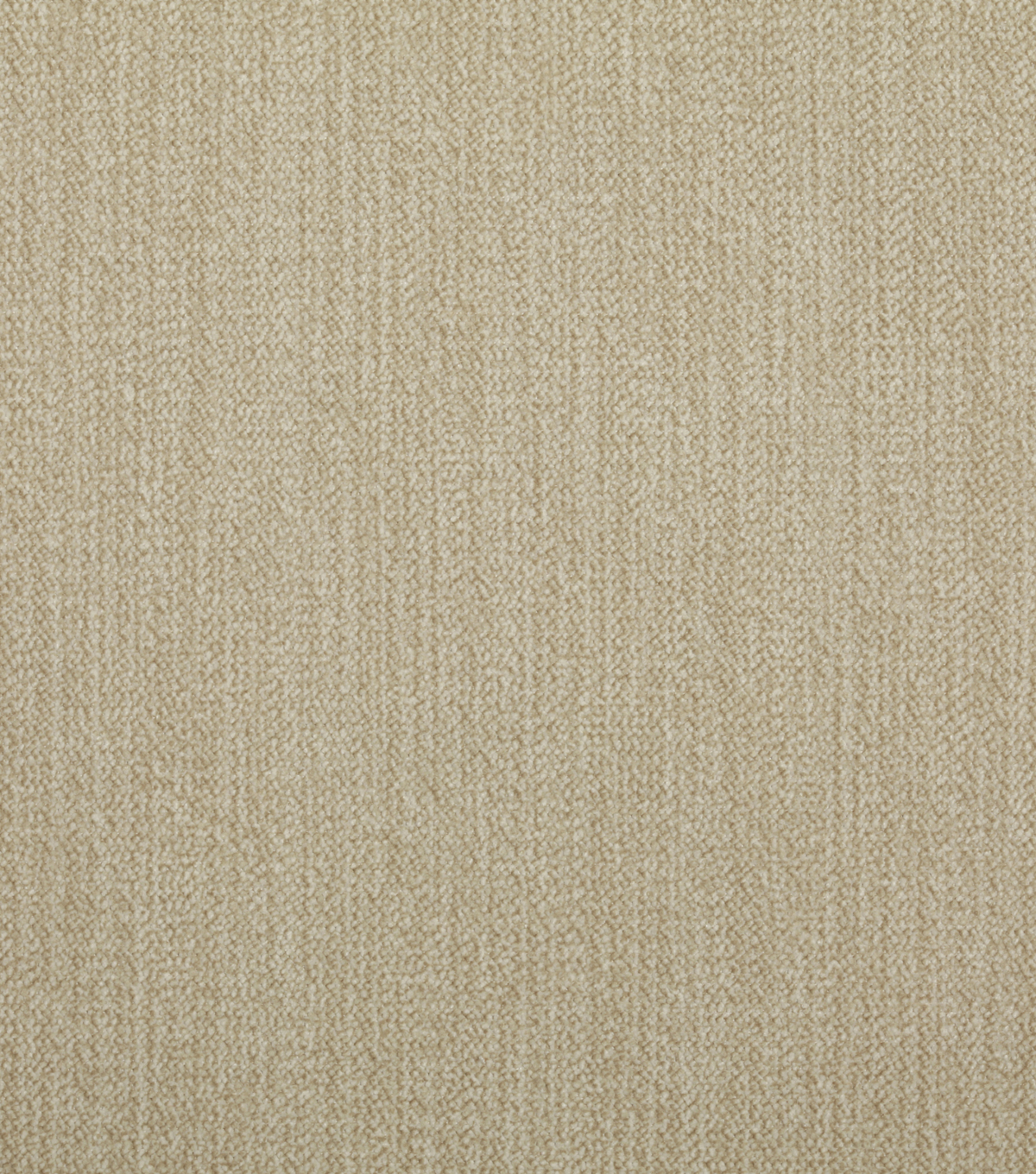 Crypton Upholstery Fabric Swatch-Graceland Buff