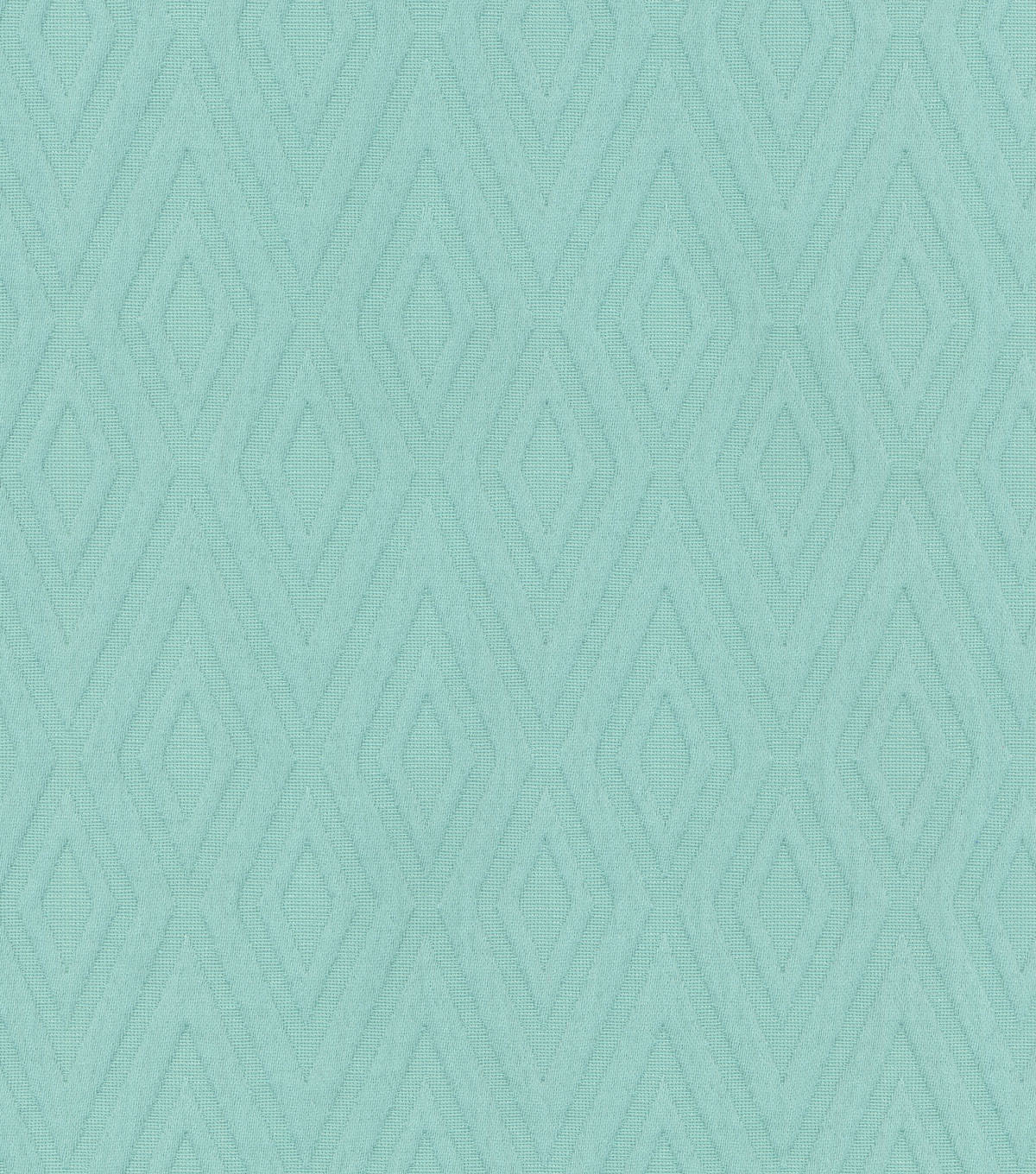 Waverly Lightweight Decor Fabric 57\u0022-Fantastical/Glacier
