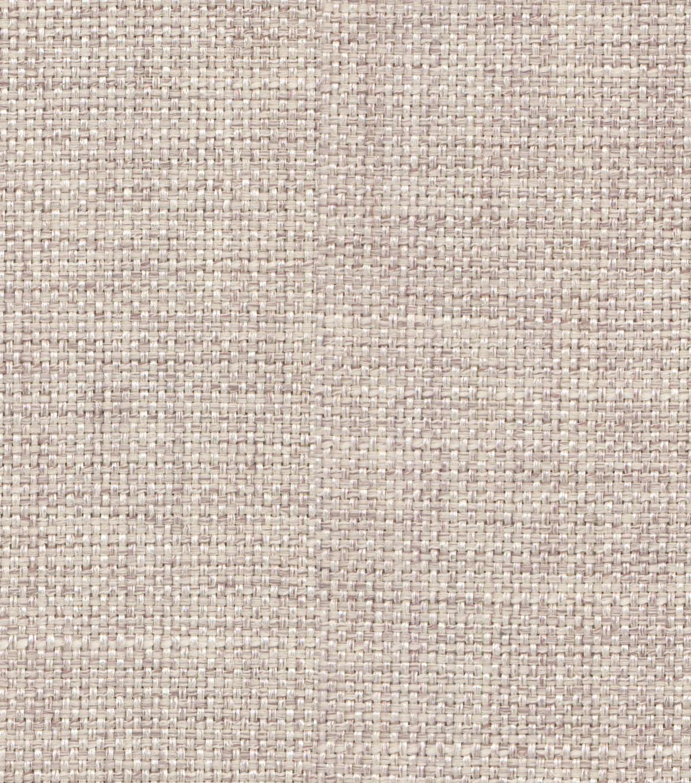 Raffia fabric