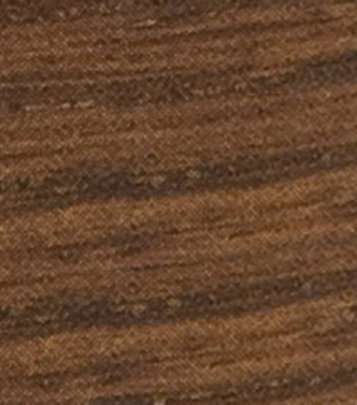 Ultimate Wood Stain Weathered Gray, American Walnut