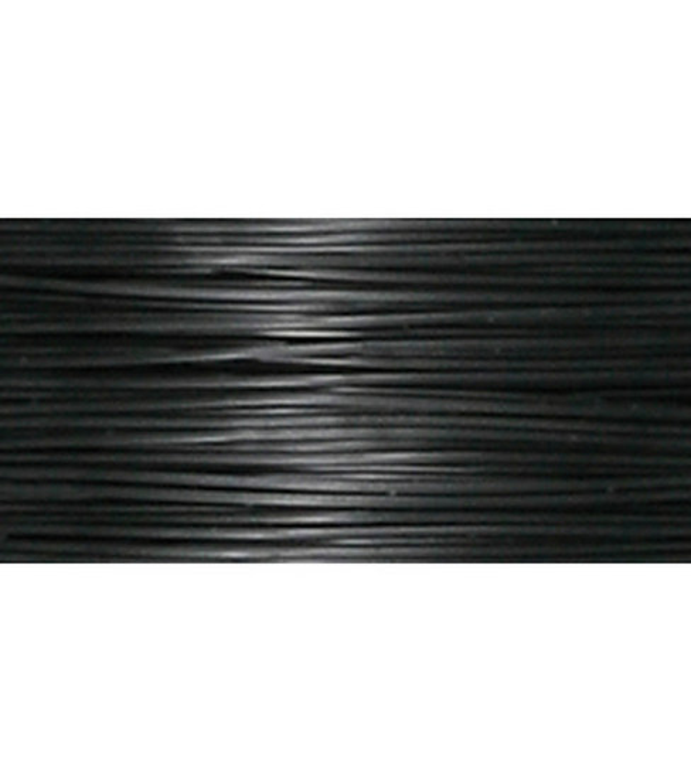 Coats Amp Clark Transparent Polyester Thread 400yds Joann