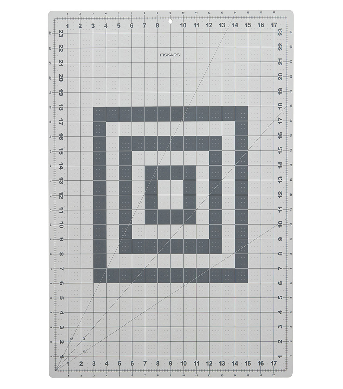 Fiskars 18X24 Cutting Mat