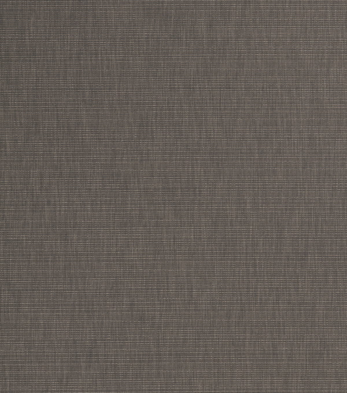 Home Decor 8x8 Fabric Swatch-Eaton Square Archie Pewter