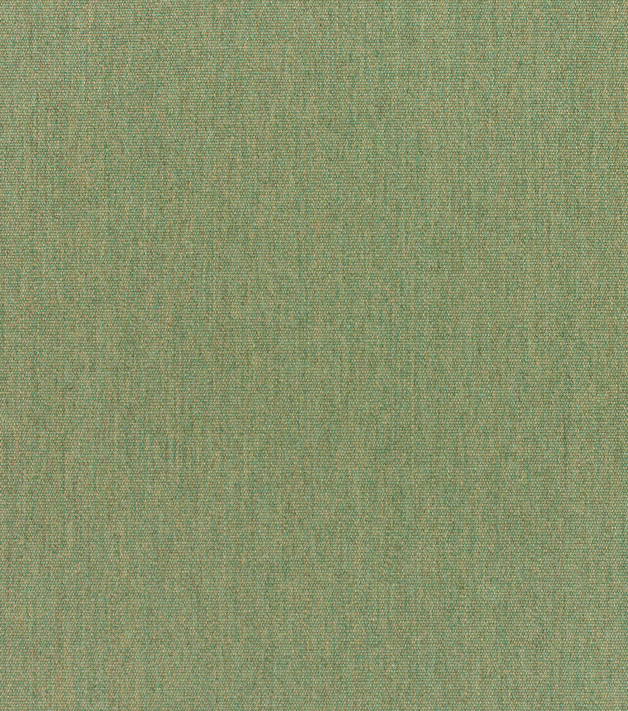 Sunbr Furn Solid Canvas 5487 Fern Swatch