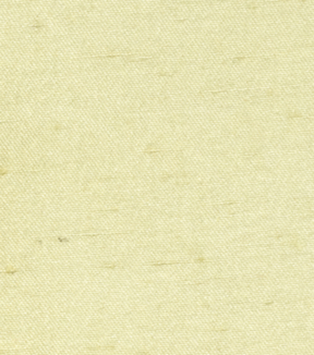 Home Decor 8\u0022x8\u0022 Fabric Swatch-Signature Series Antique Satin Sprout
