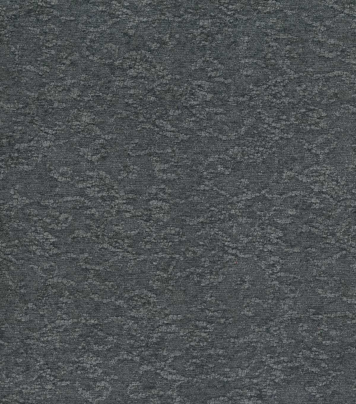 Signature Series 54\u0022 Lightweight Decor Fabric-Light Gray Ivy