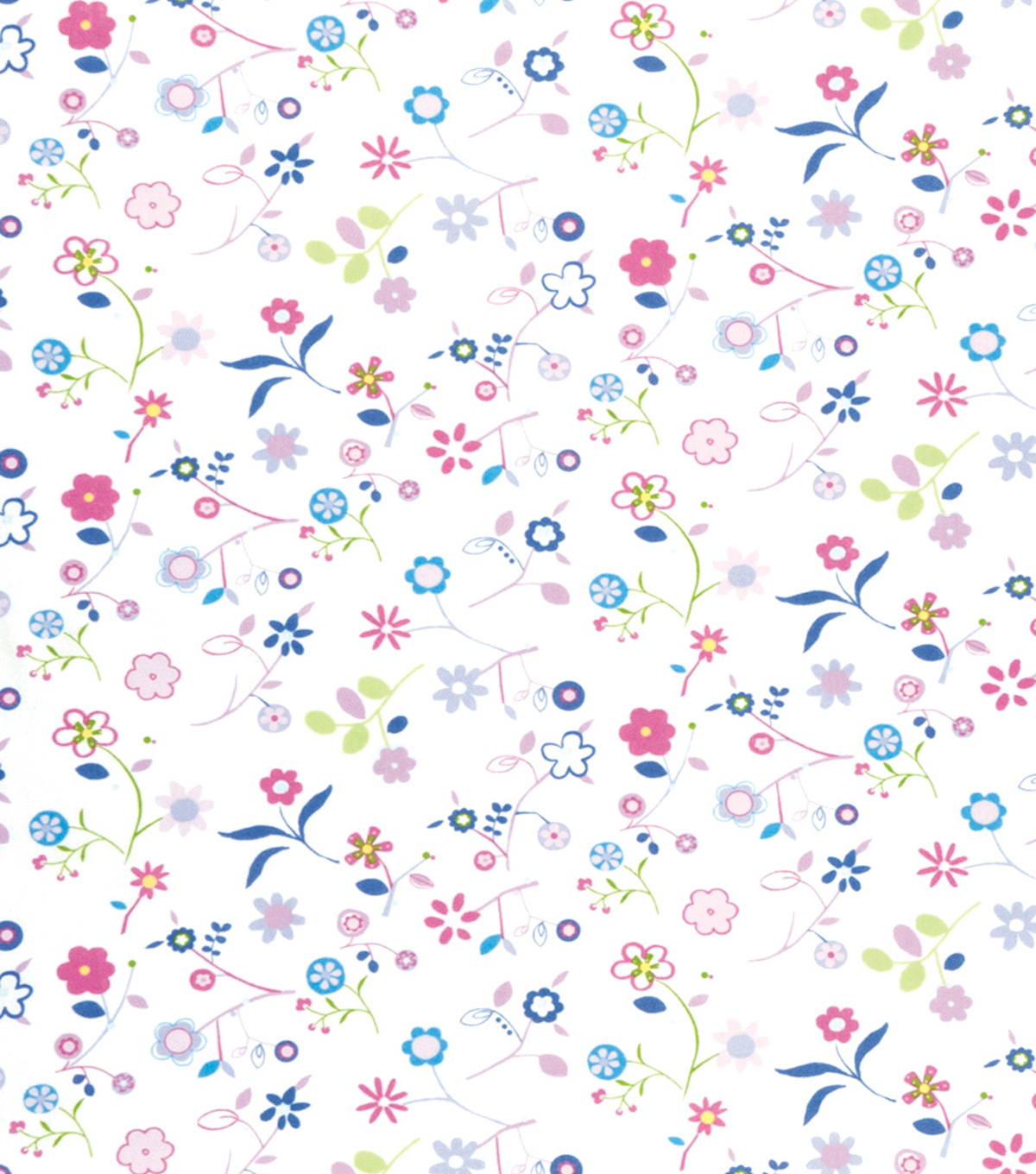 Home Decor 8\u0022x8\u0022 Fabric Swatch-Print Fabric Eaton Square Colombo  Petal