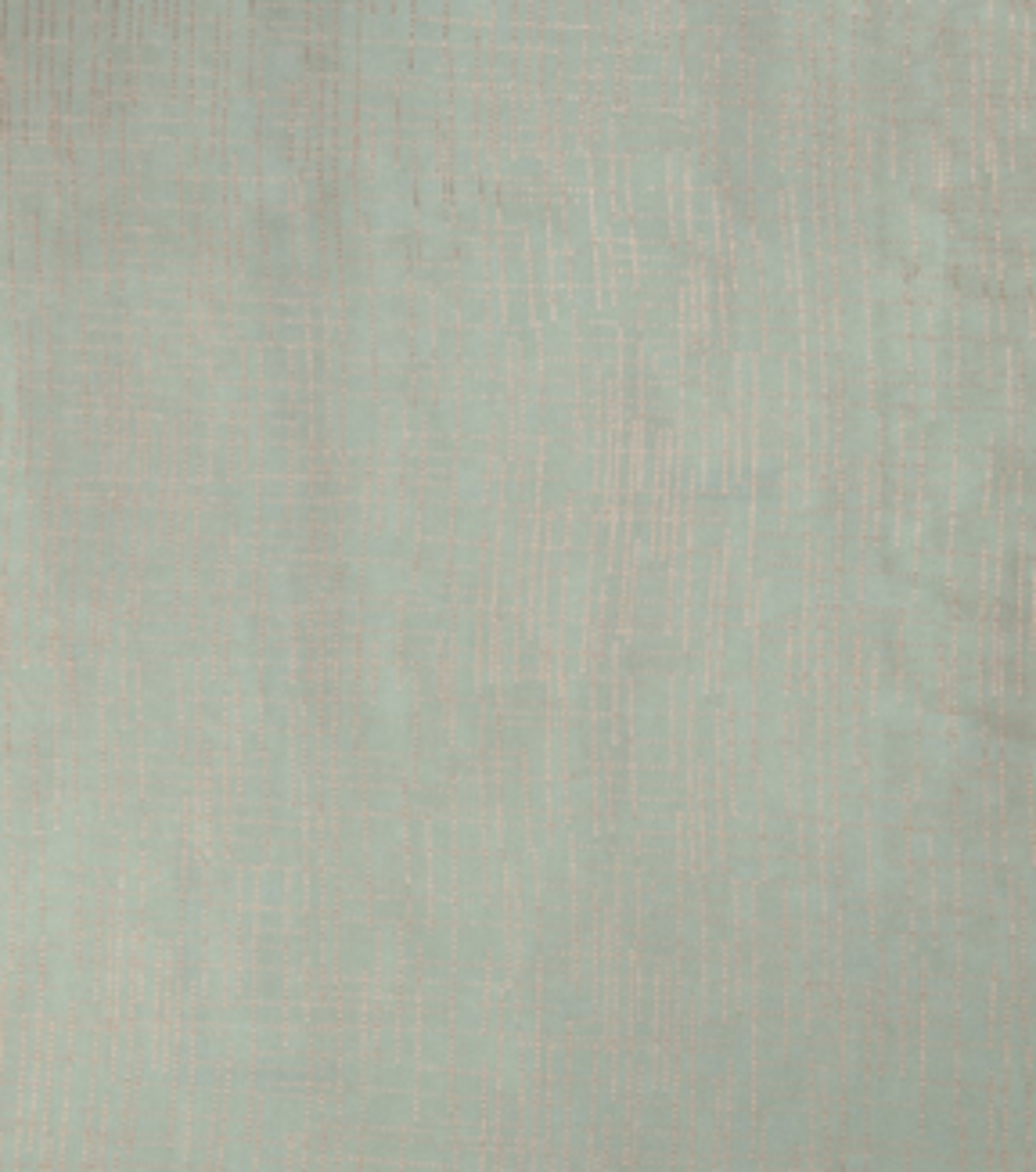 Home Decor 8\u0022x8\u0022 Fabric Swatch-Print Fabric Eaton Square Fox Hunt Seaglass