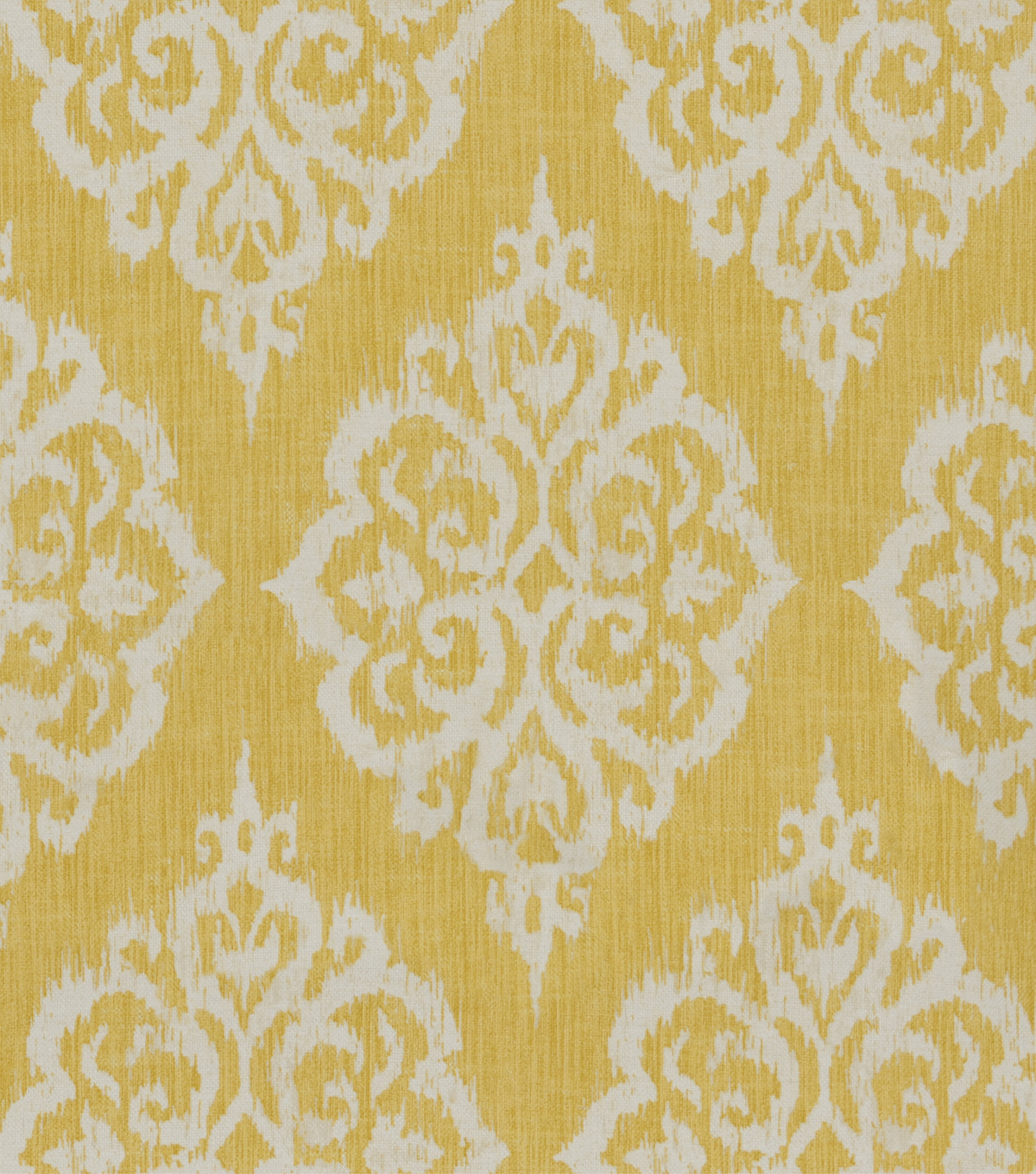 Covington Multi-Purpose Decor Fabric 54\u0022-Taj Empire Gold