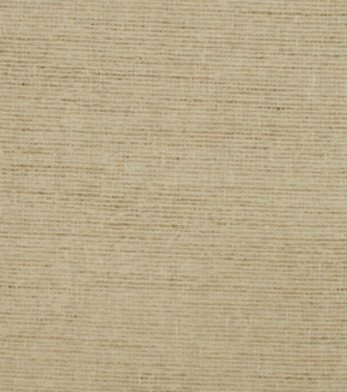 Home Decor 8\u0022x8\u0022 Fabric Swatch-Eaton Square Baez Chestnut