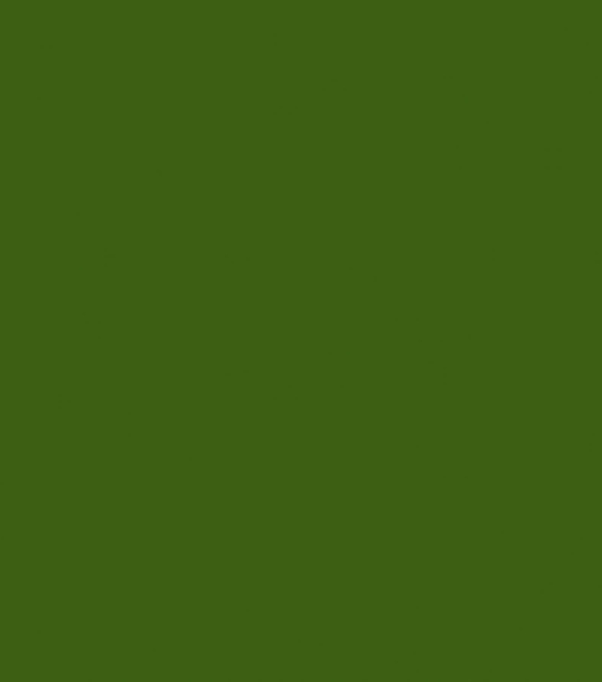 Delta Ceramcoat Acrylic Paint 2 oz, Medium Foliage Green