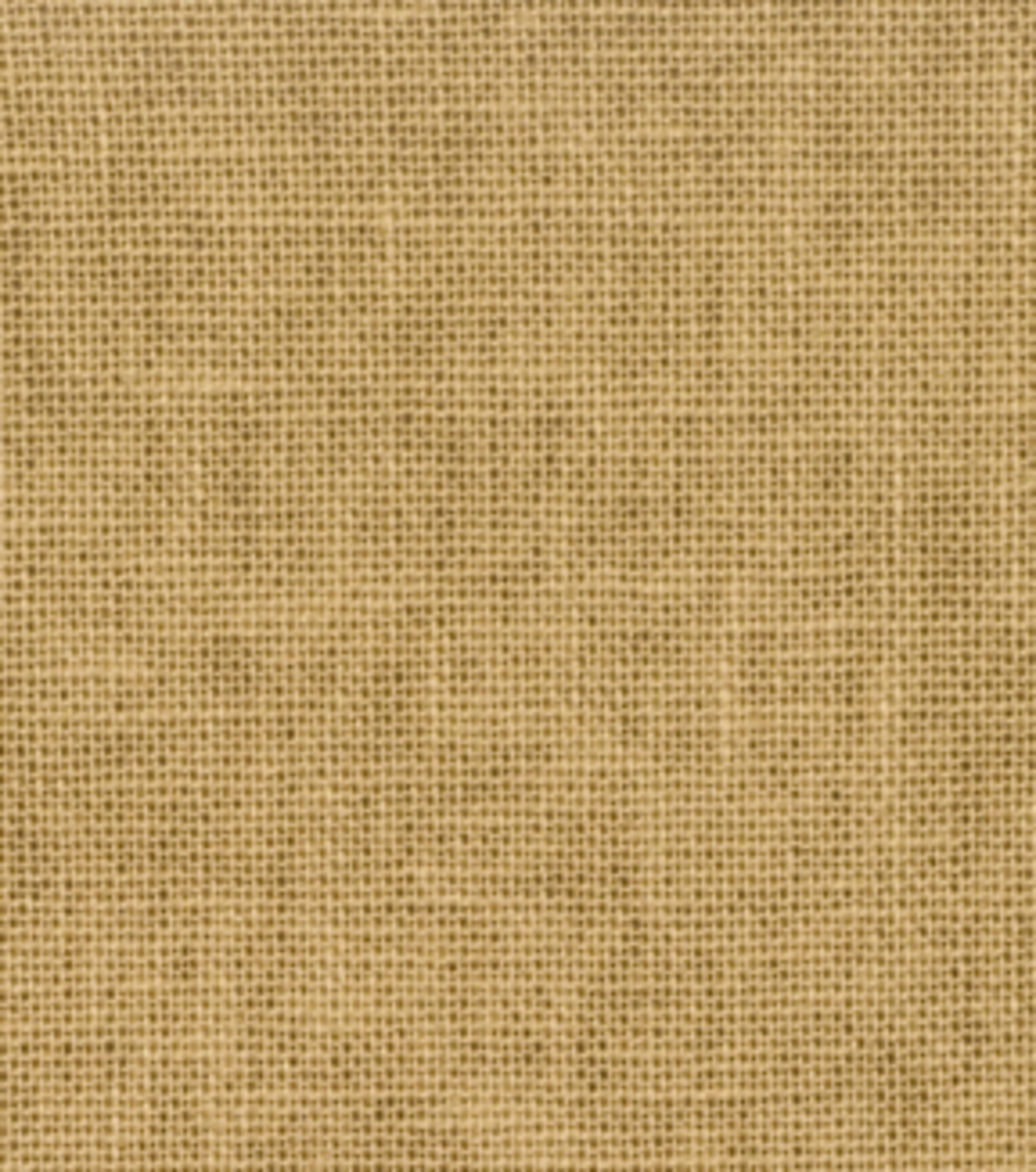Home Decor 8\u0022x8\u0022 Fabric Swatch-Jaclyn Smith Jigsaw-Chamois