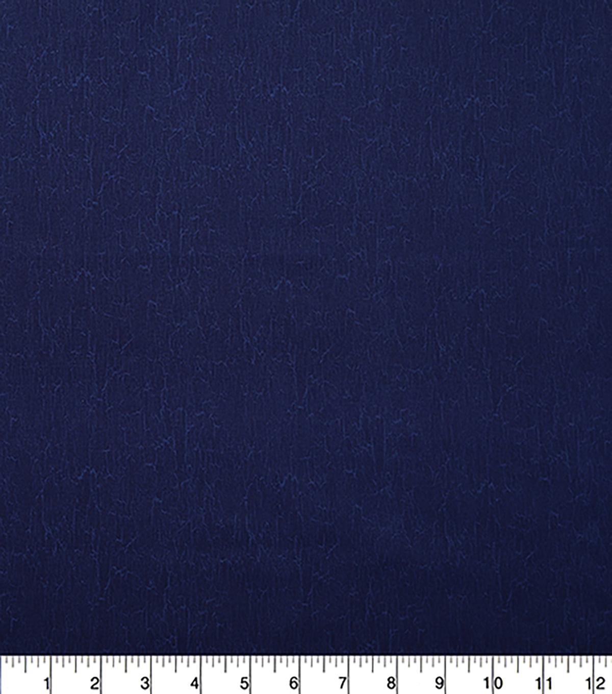 Blue wood texture Wooden Christmas Cotton Fabricblue Wood Texture Joann Fabrics Christmas Cotton Fabricblue Wood Texture Joann